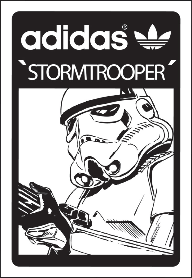 star-wars-adidas-originals-2010-ss-annoucement