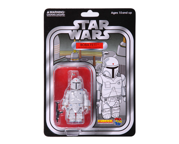 star-wars-medicom-toy-boba-fett-series