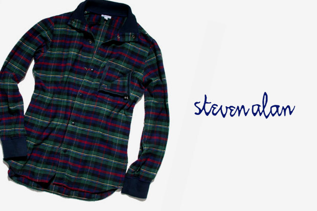 steven-alan-chari-co-flannel-riding-shirt