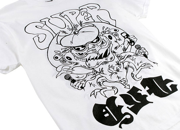 stussy-2009-june-savage-pencil