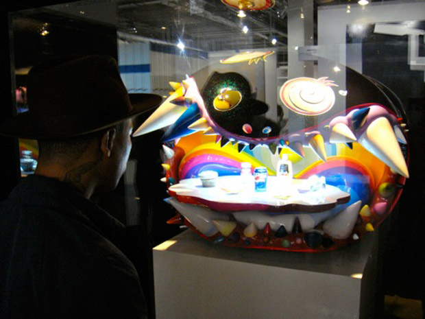 takashi-murakami-the-simple-things