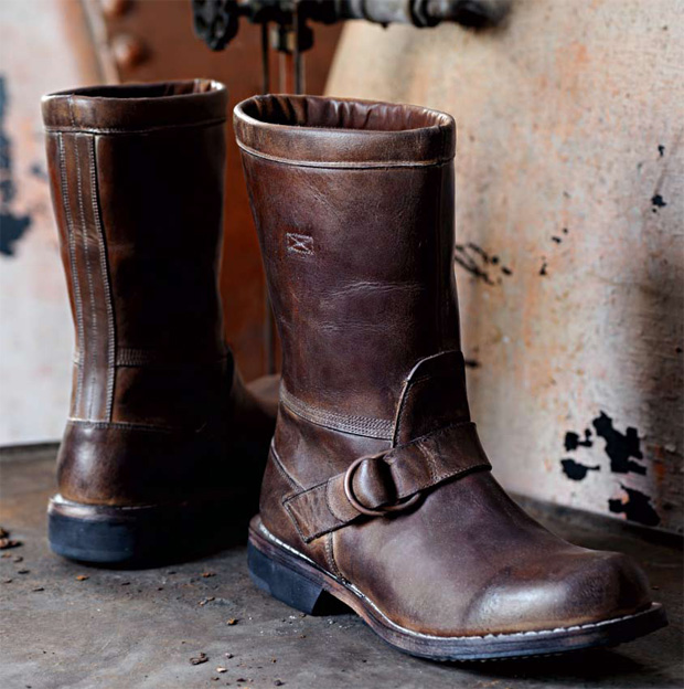 timberland-boot-company-2009-fall-winter-boots