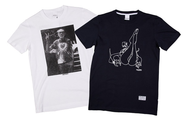 todd-james-norse-project-tees