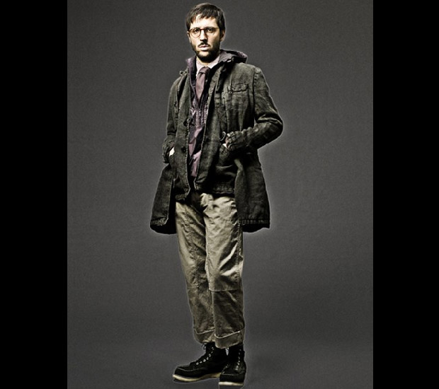 tss-2009-fall-winter-collection