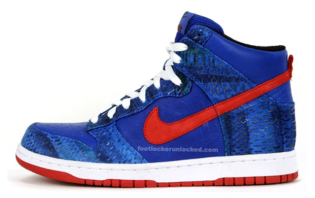 undefeated-nike-sportswear-dunk-hi-west