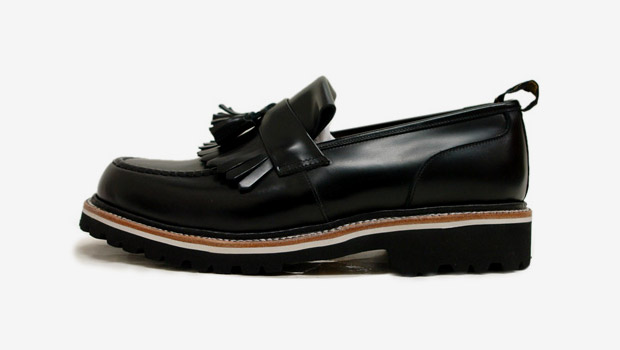 undercover-vibram-loafers