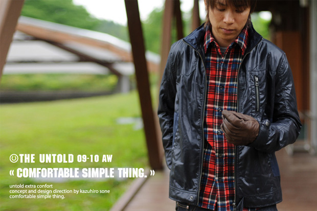 untold-2009-fall-winter-collection