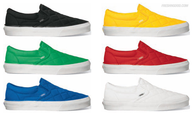 vans-2009-fall-quilted-slip-on-pack