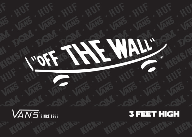 vans-3-feet-high-half-cab-release-party-hawaii