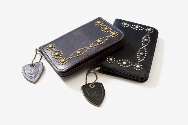 victim-htc-leather-cord-wallet-collection