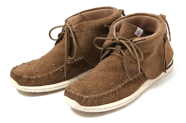 visvim-fbt-lhamo-folk-collection