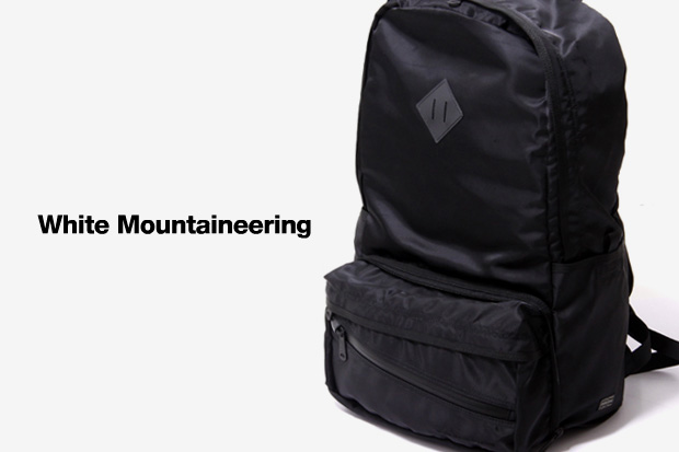 white-mountaineering-moca-packable-backpack