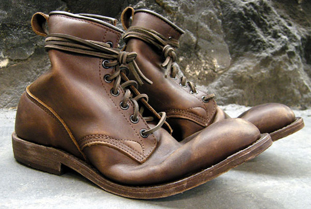 wings-horns-dayton-service-boot-brown