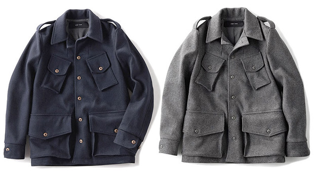 http://hypebeast.com/2009/6/wings-horns-2009-fall-preview