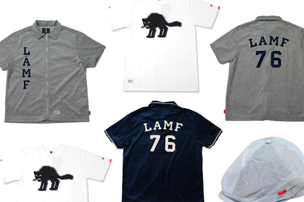 wtaps-2009-june-summer