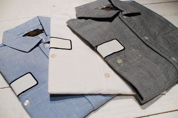 wtaps 2009 springsummer collection june releases