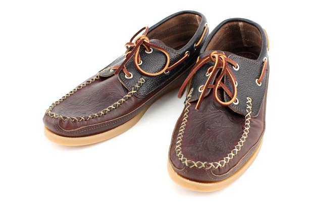 Best boat shoes?