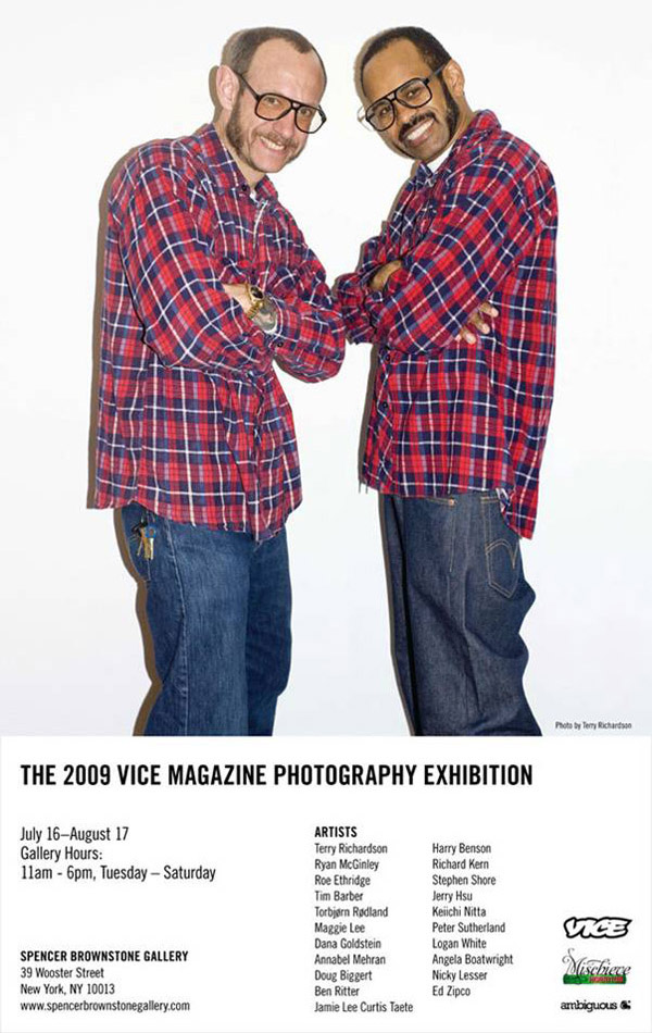 2009-vice-magazine-photography-exhibition-2