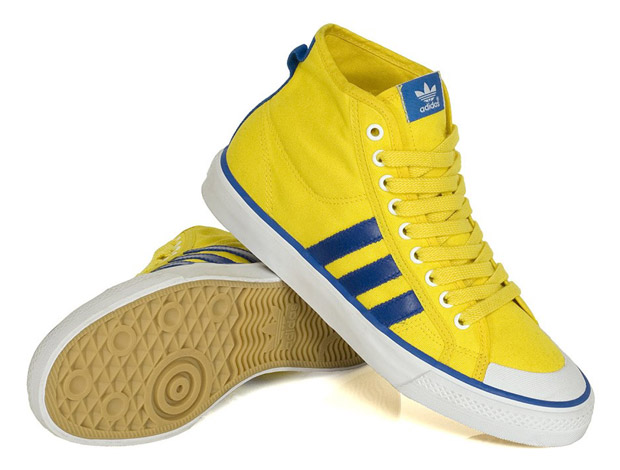 adidas-523-history-footwear-collection