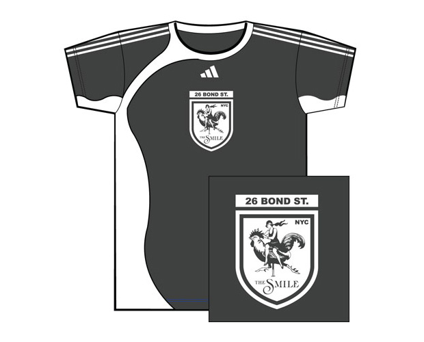 adidas-fanatic-8-soccer-kits-preview