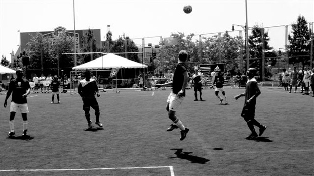 adidas-fanatic-8-soccer-tournament-recap