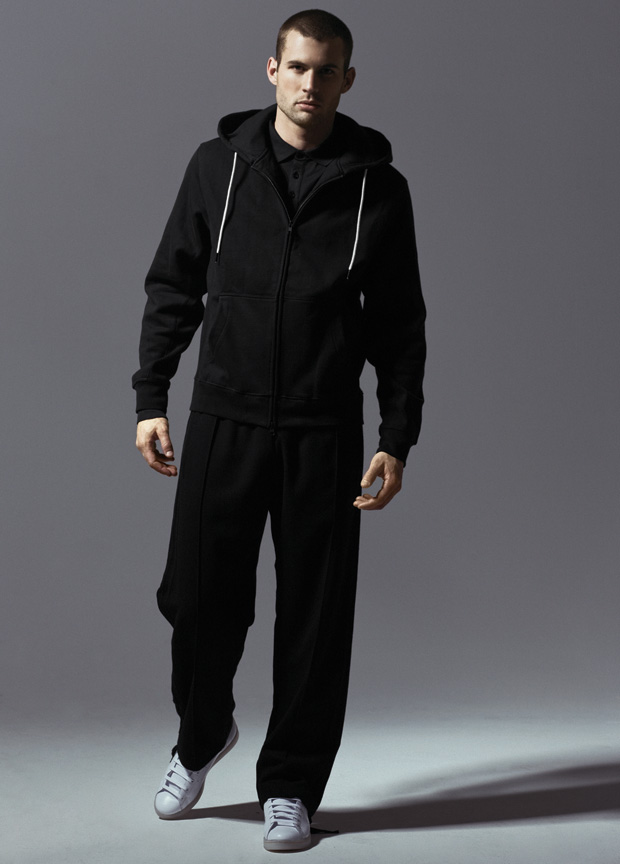 adidas-originals-james-bond-david-beckham-lookbook