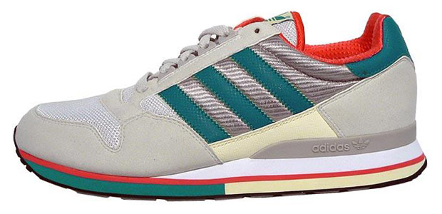 adidas-originals-synthetic-collection-zx500-zx700