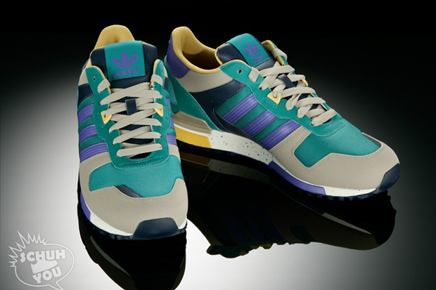 adidas-q3-zx-series-collection
