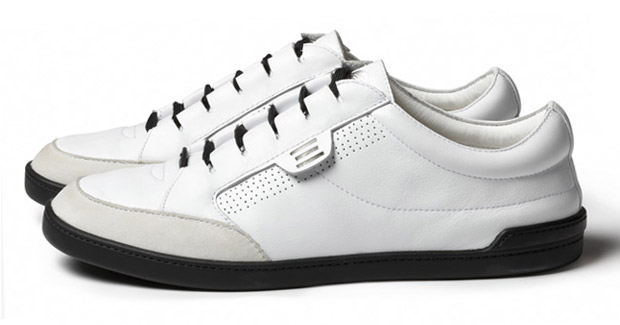 adidas-slvr-2009-fall-winter-footwear