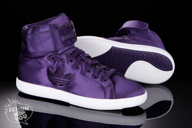 adidas-stan-smith-trefoil-mid-pack