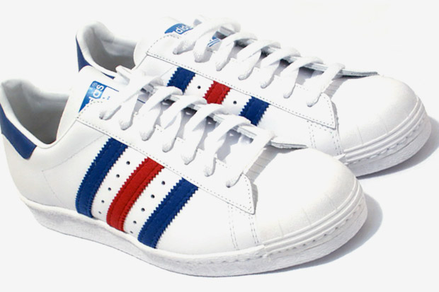 adidas-superstar-80-2009-july