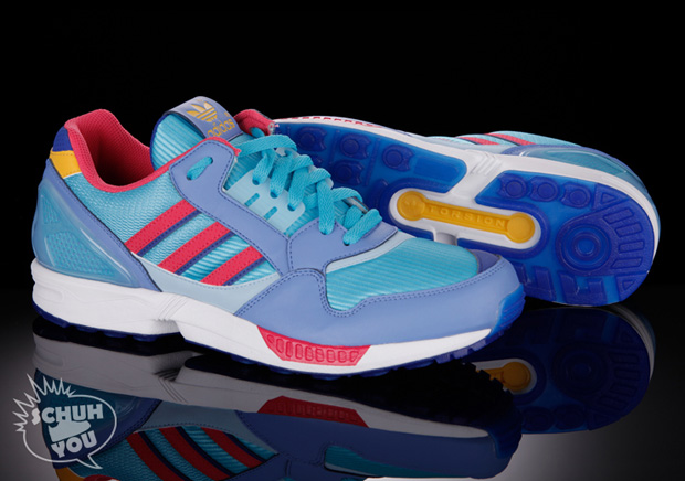 494929236 Buy adidas zx 9000 shoes
