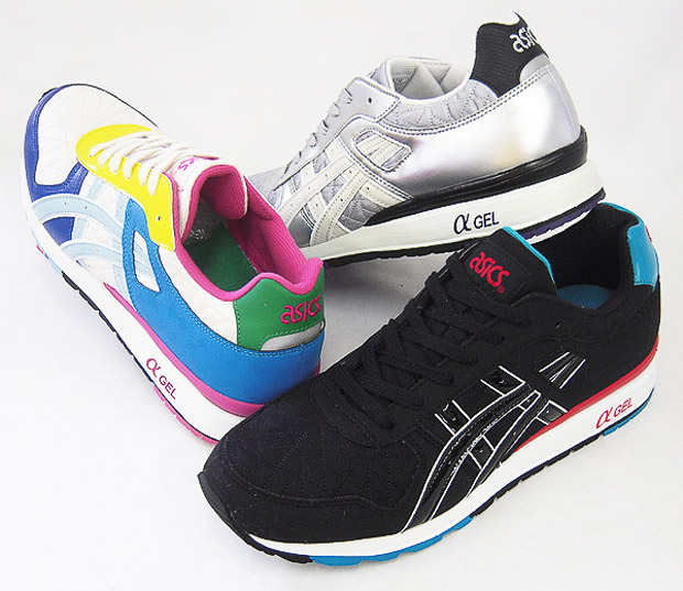 asics-2009-fall-winter-gt-ii-01