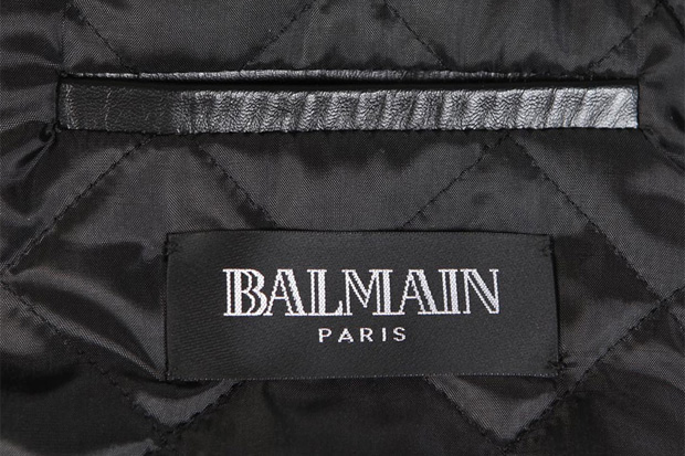 balmain-2009-fall-leather-jacket-3.jpg