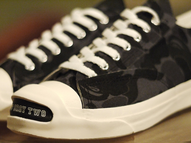 bape-bathing-ape-undercover-last-orgy-two-sneakers
