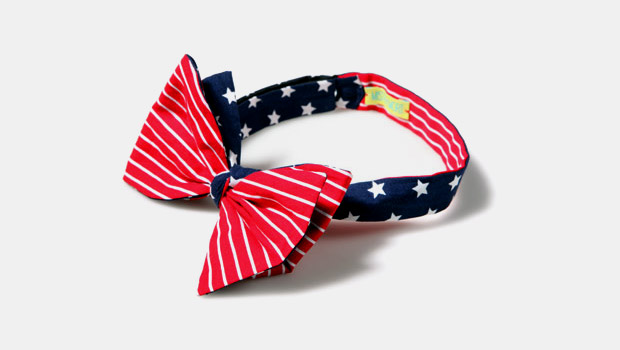 baron-von-fancy-mister-mort-old-glory-bow-tie