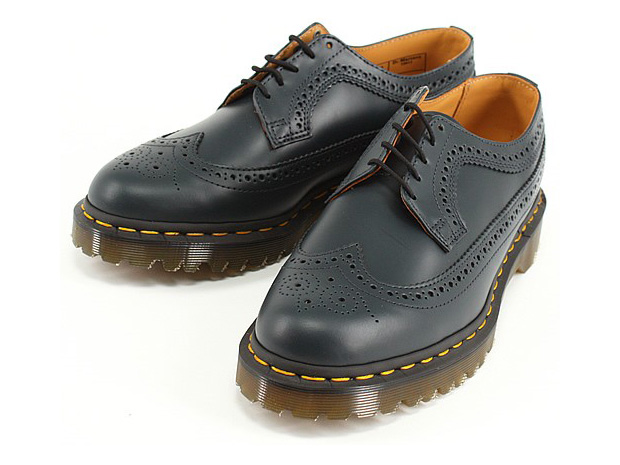 beams-dr-martens-shoes