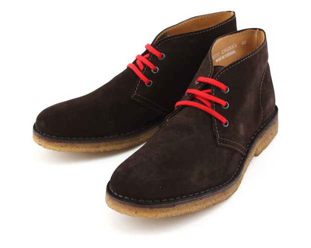 beauty-youth-mata-suede-chukka
