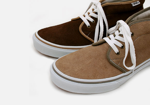 beauty-youth-vans-chukka-boot
