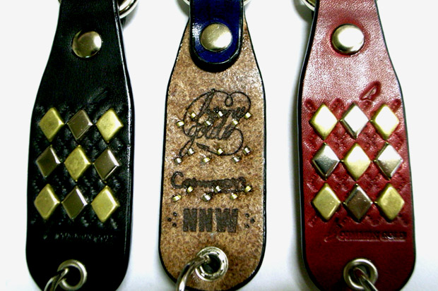 benny-gold-common-magazine-leather-keychains