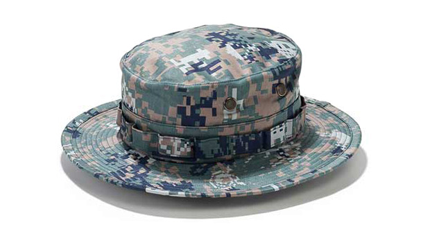 billionaire-boys-club-digital-camo-hat-mobile-case
