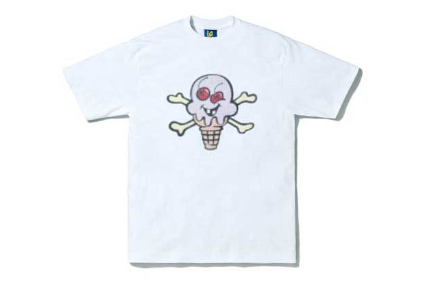 billionaire-boys-club-ice-cream-2009-july