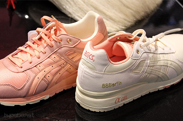 bread-butter-asics-gt-2-ii-salmon-butter
