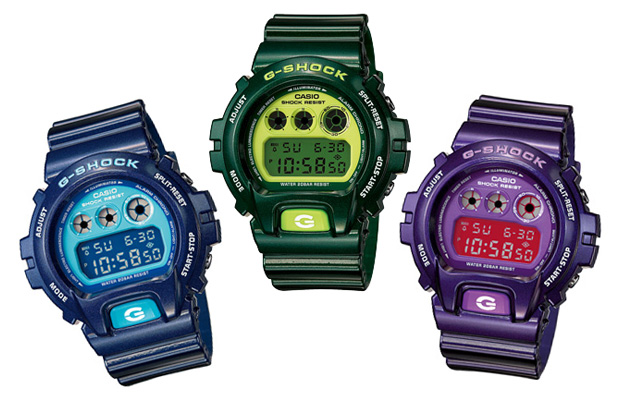 casio-gshock-crazy-colors-dw-6900