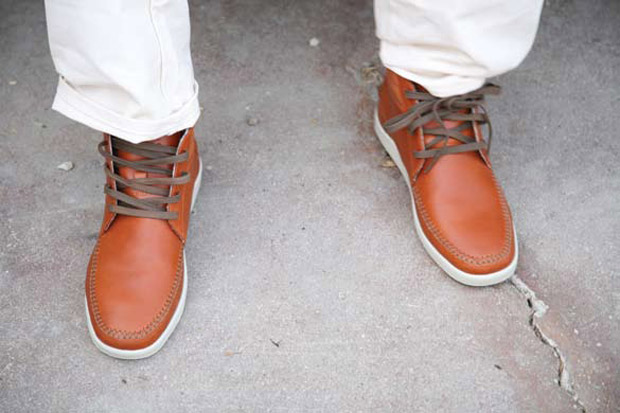 clae 2009 fall collection delivery 1