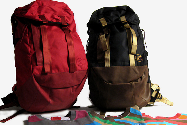 clot-2009-ss-clotone-outdoor-backpack