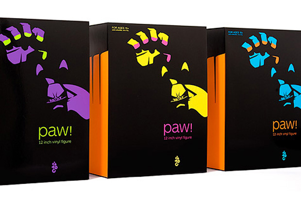coarsetoys-paw-spectrum-version