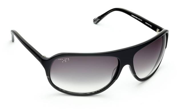 colab-optical-sun-2009-2010-eyewear