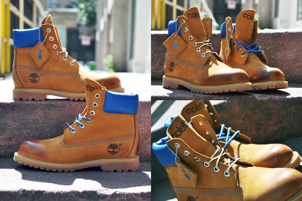 colette-timberland-6-work-boots