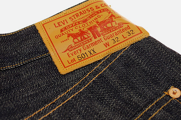 cone-mills-levis-vintage-clothing-19150homer-501xx-denim